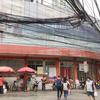 プラカノン郵便局へ日本からの郵便物の受取&関税の支払いに行ってきました