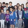 フィリピン家族留学、バギオ・MONOLのススメ