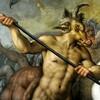 悪魔の造形の歴史 - 悪魔はどんな形で描かれてきたのか?