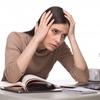 【効果あり】勉強や仕事に筋トレは効果があるか?