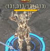 【MU Legend】+9強化への挑戦 その1【装備強化】