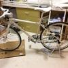 クロスバイクのドロハン化 やり方や費用