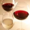 ワインの種類6つさえ覚えれば大丈夫!