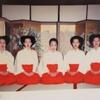 内掌典に生涯を捧げた宮中女官  高谷朝子さん 2