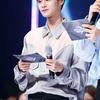 2018/06/07 グローバルMC Wanna One デフィ&ミニョン M! COUNTDOWN 現場写真