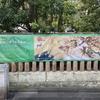 2020年9月5日(土)/東京都美術館/五島美術館/郷さくら美術館/他