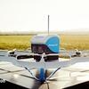 【ドローン】Amazon Prime Airは宅配問題の救世主になるのだろうか?