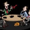 【知っておくと得】ミーティングを英語でやる際に使えるフレーズ15選と例文