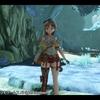 ライザのアトリエ2~失われた伝承と秘密の妖精~を感想と評価【シナリオは?】
