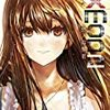 EXMOD2 黒ノ追撃者