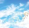 「嬉しいことを続ける」<日干支読み>2017年10月5日【乙丑】【天堂星】