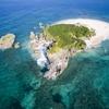 昨日のアベマTVのナスDスペシャル、どうやら未放送の「もう1つの無人島生活』の模様も描かれているみたいです!!