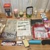 【再確認】経験者が準備している防災リュックの中味を公開!不用品をバッグにIN!