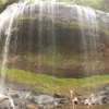 パラオでドライブ!ガラツマオの滝だって個人で行けちゃう☆ ~バベルダオブ島一周~