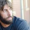 髭が濃くなる原因は年齢にもあった?濃い髭を解消するための方法