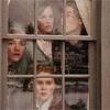 外を覗くこと、扉を開くこと、書くこと……『ストーリー・オブ・マイライフ/わたしの若草物語』雑感
