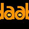 daab sdk バージョンアップのおしらせ
