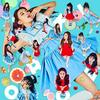 音楽「Rookie」Red Velvet
