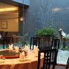【オススメ5店】水道橋・飯田橋・神楽坂(東京)にある定食が人気のお店