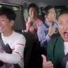 年間3万キロ運転するドライバーが選ぶ! ドライブに最適なTOKIO曲セレクション