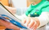 子供に自分で絵本を選ばせよう!【子供が本を好きになる方法】