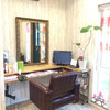 Hair salon Chou Chou