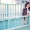 幸せ迷子から脱却する4つのステップ