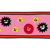 女性の便秘の対策は血流を良くすることで解消される?