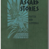 Asgard Stories 29:エーギルの宴(2)