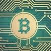 注目仮想通貨のハードフォーク情報・半減期予定をまとめる