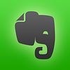 Evernote for iOS 7.2.0