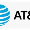 AT&T を売却しました!