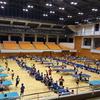 【大会まとめ】第78回茨城県オープンラージボール卓球大会Sリーグ