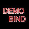 【CSGO】DEMOを見る時に使えるbind