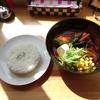 変わり種のスープカレーを提供する『スープカリーSHAKA 木町通本店』に行ってきたわ!【宮城県仙台市青葉区木町通】