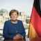 ドイツ首相の演説から学ぶ、今の日本にも絶対に必要な心構え。