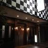 リッポーチカラン ルコタンムリンの日本料理「Jun」と「Yasuragi」の行き着いた場所