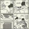 【BANANA FISHアニメ化決定】【1980年代的ロマン主義】あの場面はそのまま流れるの?