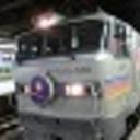 小学生、子鉄が送る鉄道の写真&本&イベント参加記録!