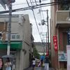 東山散策② 三嶋神社 神幸祭