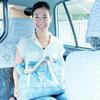 乗客 : 村上直子さん