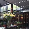 ハノイで蕎麦を食べるならSoba Cafeへ!