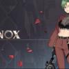 【ブラサバER】新キャラ:レノックス雑感 顔がいい
