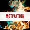 転職のモチベーションが上がらない?やる気を維持する方法