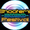 【KSM】SFES2020登録楽曲を紹介するコーナー