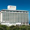 GWに泊まる予定だった@南紀白浜マリオットホテル