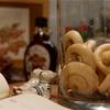 この世にはマシュマロクッキーという奇跡的なお菓子が存在している