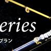 イカメタル タイラバ スーパーライト ゼロドラゴン 岡崎大樹寺店