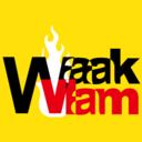 Waakvlam blog