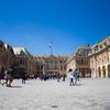 ヴェルサイユ宮殿の秘密!宮殿生活についてあまり知られていない5つのこと!
